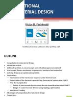 CMD_PUC2018.pdf