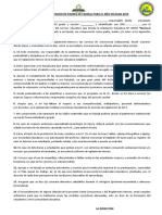COMPROMISO DE PPFF 2019. MEJORADO.docx