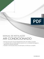 MANUAL DE INSTALAÇÃO AUUQ__GH2.pdf