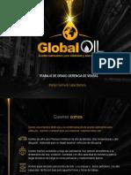 Plan_y_estructura_de_Ventas_Global_Oíl_aceites_y_lubricantes.pdf