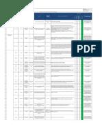 DOC-GA-005 MATRIZ DE IDENTIFICACION DE REQUISITOS LEGALES AMBIENTALES.xlsx