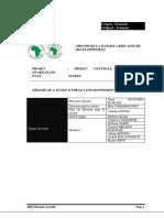 Ouerzazate ESIA ex sum français version oct 2011(1).pdf