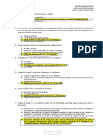 TALLER PROBATORIO II.pdf