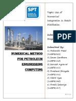 Batch distillation.docx