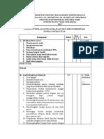 .archivetempFORMAT SUPERVISI TTV.docx