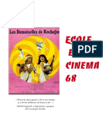 livret_demoiselles.pdf