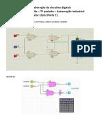 Atividade Portas Lógicas Proteus.docx
