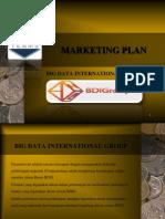 02 BDIG Presentation Business Plan-1