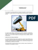 Manual hidraulica basica I 2014RLR.docx