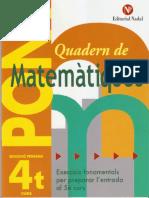 Problemas matematicas 4t.pdf