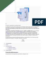 mantenimiento electrico.docx