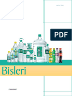 CHALLENGES AND PROBLEMS FACED BY BISLERI.docx AS (1).docx