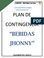 BEBIDAS JHONNY.docx