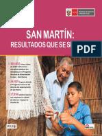 RR_SAN_MARTIN.pdf