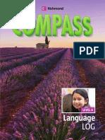 CompassLevel4-Language.pdf