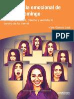 inteligencia-emocional-de-lunesa-domingo.pdf