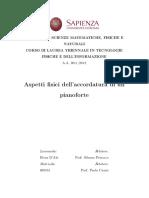 Aspetti_fisici_dellaccordatura_di_un_pia.pdf