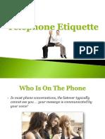 telephoneetiquette.ppt.mktg1.ppt