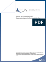 95194647-Manual-Del-Instal-Ad-Or-SIGAS.pdf