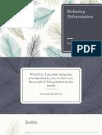 2Deforestation.pptx