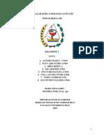 MAKALAH KIMIA FARMASI KUANTITATIF 1.docx