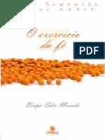 O-Exercicio-da-Fe.pdf