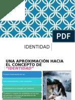 LITERATURA E IDENTIDAD PPT.ppt