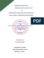 thesis - Copy.docx