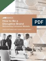 wpDisruption2019.pdf
