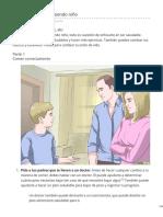 Es.wikihow.com-Cómo Bajar de Peso Siendo Niño