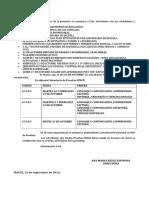 COMUNICADO ACTIVIDADES OCTUBRE.doc