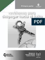 silabas con l.pdf