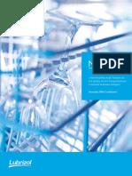TDS-955 Noverite AD 810 Polymer Brochure