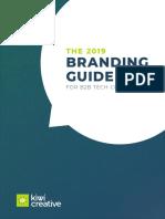 8-PillarPg-The2019BrandingGuide.pdf