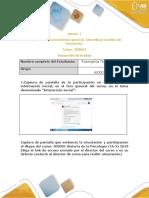 Etapa0_tejada_rosanelica_403001_33.docx