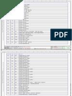 archive.pdf