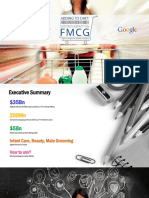 Google_FMCG.pdf
