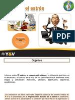 Manejo del estres 2017.pdf