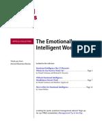 EmotionallyIntelligentWorkplace.pdf