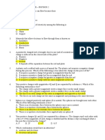 MULTIPLE CHOICE REVIEWER.docx