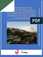 Informe final SISBEN III CIDSE.pdf