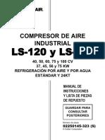 Manual Compresor LS120_160 50 02250145-323.pdf