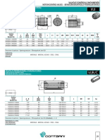 vur-c_pdf.pdf
