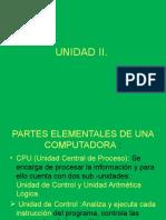 PlacaMadre_Resumen_Componentes(1).ppt