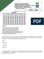 Prova_SOCIOLOGIA_ 1º Bimestre 3º anos D E F 2019.docx