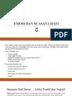 EMOSI-DAN-SUASANA-HATI-bab-4.pptx