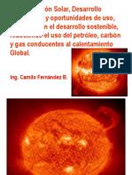 Informe de Tasa de Fallas