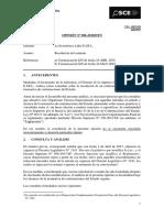Resolución del contrato (T.D. 12675358 - 12823693).docx
