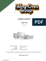 E008626-M.pdf