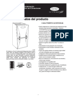 CARRIER CALEFACTOR CENTRAL TB 59SE5_100-140-PD1.pdf